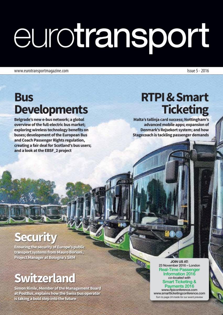 64aa3e1d7 Eurotransport magazine