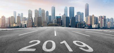 Intelligent Transport's top stories of 2019
