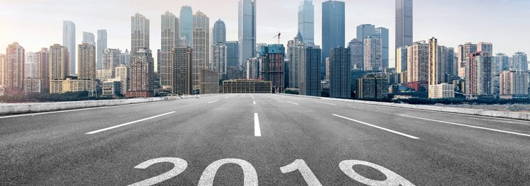 Intelligent Transport's top stories of 2019