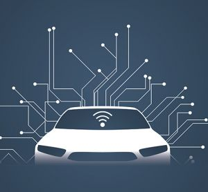 Playing the persuasiongame: Guaranteeing autonomous vehicle safety