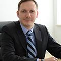 Alexander Dimitrov NXP webinar speaker