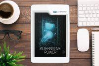 AlternatiePower