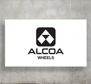 Arconic Wheel and Transportation Products logo