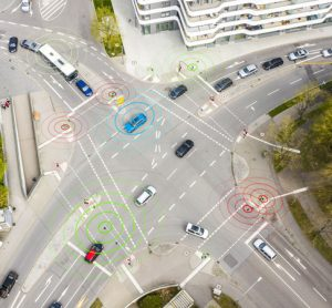 Audi and Telekom to partner on 5G mobility technology