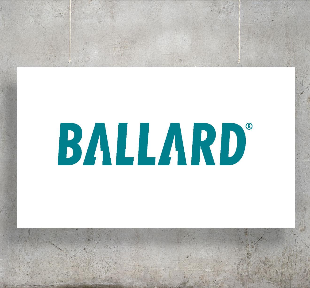 Ballard Power Systems - Content Hub - Intelligent Transport