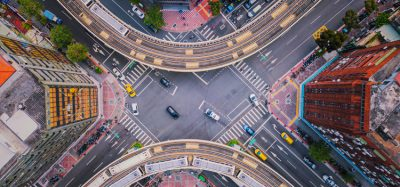 Achieving roaming, scalable MaaS
