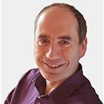 Bernard Feaux speaker Kontron webinar