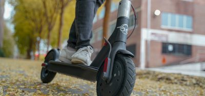 City of Minneapolis approves launch of 2020 equitable scooter programme