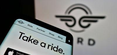 Bird introduces free integration for city bikeshare schemes
