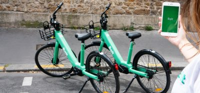 Bolt expands offering with Paris e-bike service launch