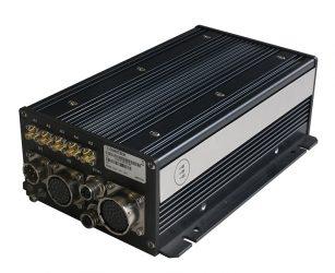 Eurotech's BoltGATE 20-25 MVB Edition