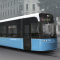 Gothenburg orders 40 Flexity low-floor trams