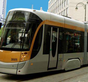Bombardier_Flexity_tram_for_Brussels