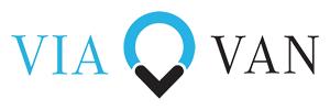 Viavan logo