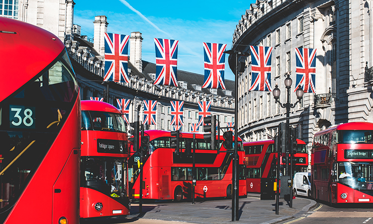 Delivering a culture shift in bus safety throughout London