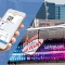 One card many features – A look into how Monorail integrated fares with CES 2017 registration badges