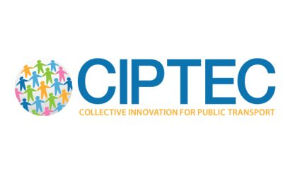 CIPTEC research project needs your feedback