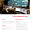 Solution Brief: Traffic Management Center