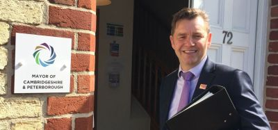 Cambridgeshire and Peterborough transport strategy to be reinvented