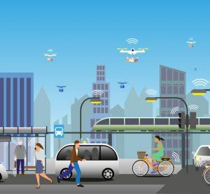 Autonomous but not assured – why the future remains uncertain for CAVs