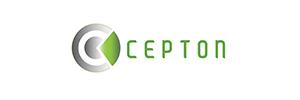 Cepton 300 x 100