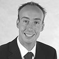 Christoph Zwahlen NXP webinar speaker