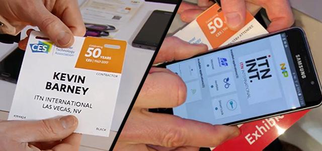 CES_Monorail_mobile-app NXP webinar