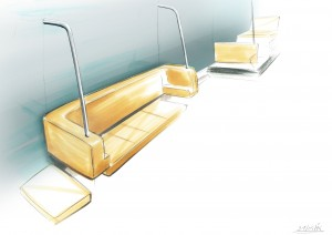 Conceptual-interior-tram-bus-revealed-in-Milan