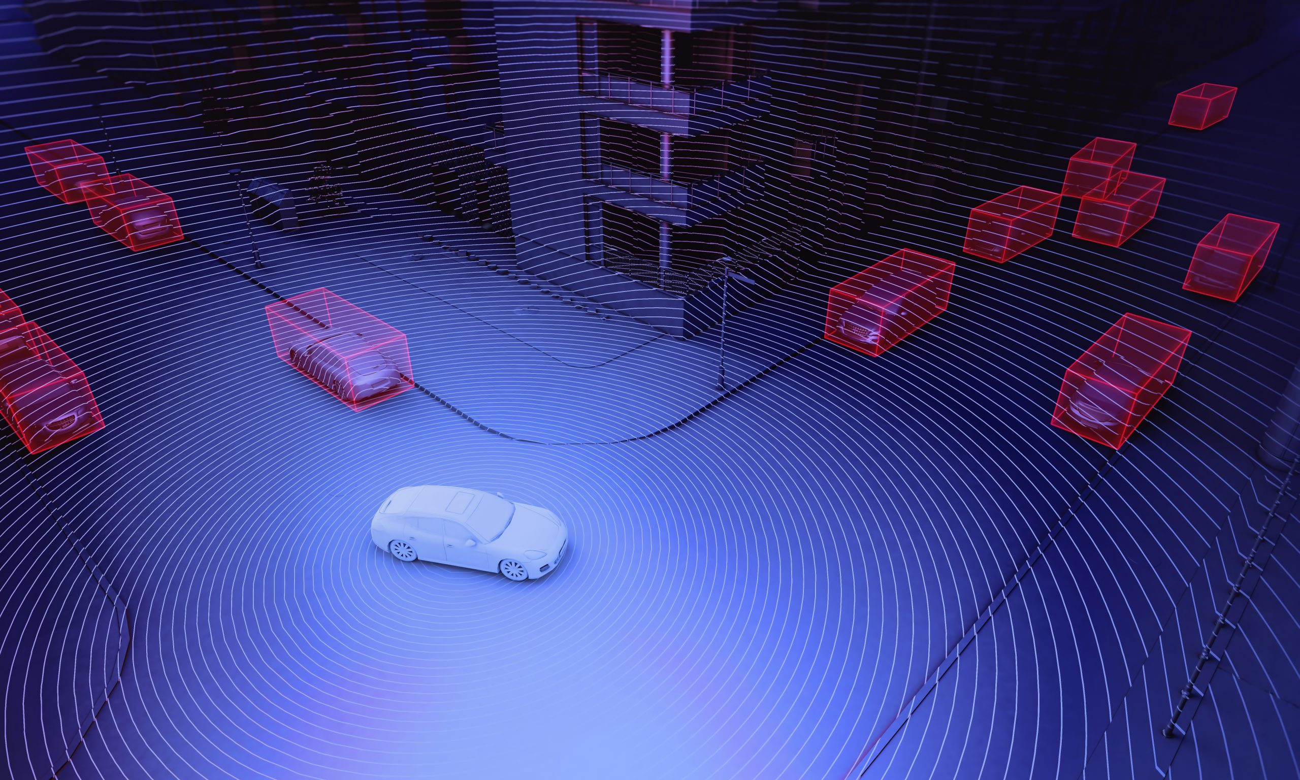 Daniel Ruiz, CEO of Zenzic, and Geoff Davis, Executive Director, HORIBA MIRA & VP for HORIBA Automotive Test Systems, explain why the UK needs to act now to stay ahead of the challenges around automotive cyber-security.