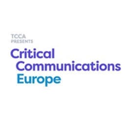 Leading critical communications expo moves to Copenhagen exploring collaboration and interoperability in an ever – converging European market