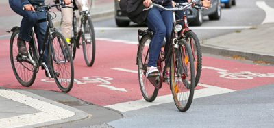Active travel fund boosted as part of Scottish Transport Transition Plan