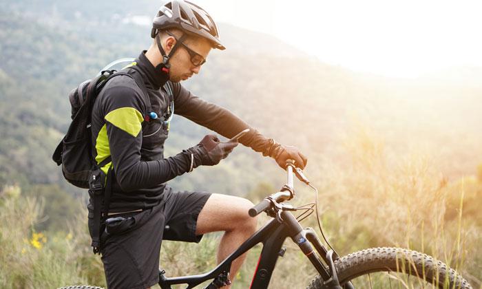 Google releases map option for cyclists to celete Tour de ... on ups bike route, google maps, google walking route, newspaper bike route, google headquarters bikes, google car route, google run route,