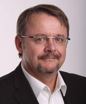 Dan Ťok, Minister of Transport, Czech Republic