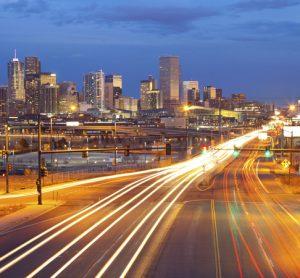 Denver votes for city's first transportation department