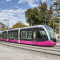 Dijon awards first comprehensive mobility contract in France