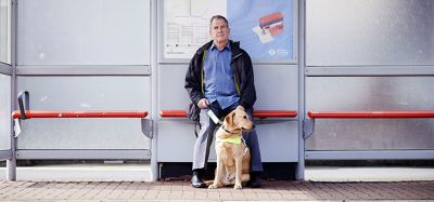 Disabled transport users in UK uncomfortable with easing of restrictions