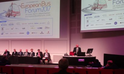 European Bus Forum