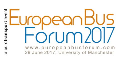 EBF_2017---logo