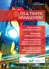 ITS & Traffic Management Supplement 2013