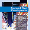 Station & Stops