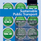 Sustainable Public Transport supplement 2015