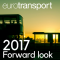 Transport industry predictions for 2017