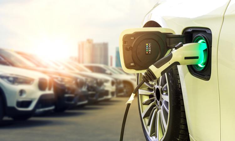 City of Houston to amp up EV efforts through community strategy