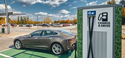 Finland updates infrastructure support for EV network and biogas transport