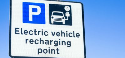 DfT lays out vision for EV rapid chargepoint network