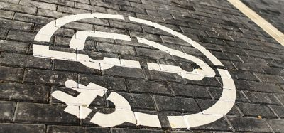 electric vehicle charge times could soon be cut