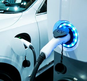 New actions announced to advance adoption of electric vehicles in U.S.