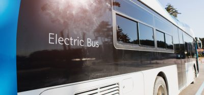 Many of the ballot measures will pay for new bus routes, some of them electric