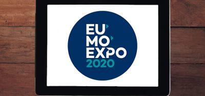 European Mobility Expo