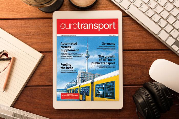 Eurotransport-1-2015